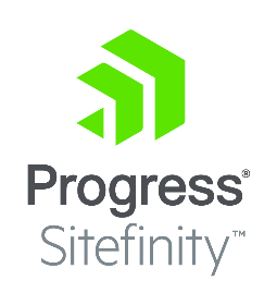 Image result for sitefinity
